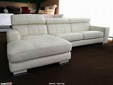 divani fabbrica bellissimo 4 fabbrica divani pronto letto roma jake vintage
