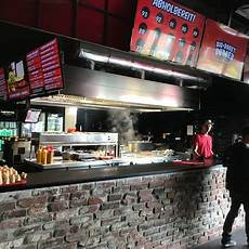 Big Boost Burger Dortmund Restaurant Reviews Photos