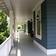 concrete verandah house inspiration exterior in 2019