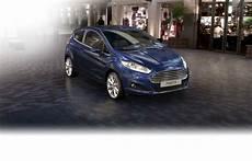 Eu Ford Fahrzeuge