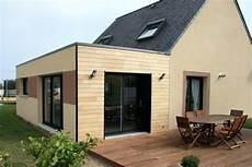 extension de maison en bois prix au m2 prix extension veranda bois veranda styledevie fr