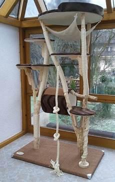 Kratzbaum Selber Bauen Natur - kratzbaum kratzbaum kratzbaum katze katzenbaum und