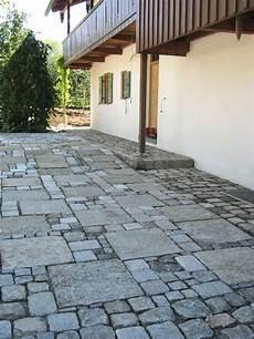 pro naturstein taufkirchen pflaster pro naturstein m 252 nchen