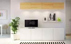 meuble tv blanc ikea meuble tv ikea blanc