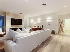 idee arredamento soggiorno casabook immobiliare soggiorno e tv idee e consigli