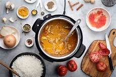 cook how to use an instant pot nyt cooking