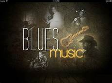 blues music blogspot how music genre affects the society blgspot 7 psychology of blues music