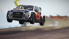 project cars 2 project cars 2 s expansion announced includes new