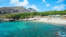 Le Cap Vert Une Destination Qui Attire De Plus En Plus