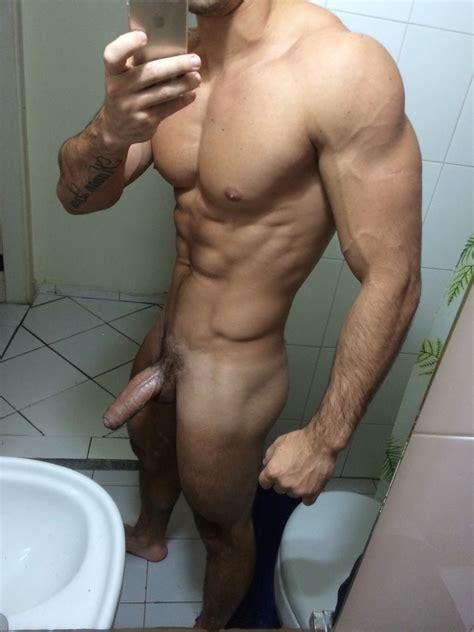 Sexy Cock