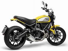 ducati scrambler 800 ducati scrambler 800 icon 2019 fiche moto motoplanete