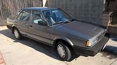 how cars work for dummies 1994 nissan sentra navigation system 1988 nissan sentra e sedan 4 door 1 6l for sale photos technical specifications description