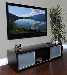 Fernseher 65 Zoll - 65 inch tv stand with storage in tv stands