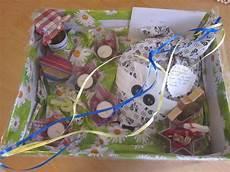 was kann an einem 14 geburtstag machen 20 ideen f 252 r geschenke zum 14 geburtstag beste