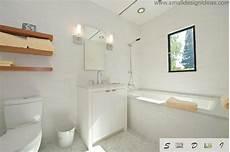 All White Master Bathroom Ideas by Master Bathroom Ideas For White Interior