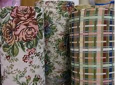 tessuti per copriletti buratti tessuti e biancheria per la casa tessuti per