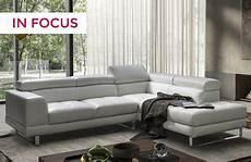 asta mobili divani dondi salotti divani e poltrone di qualit 224