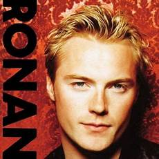 the best or nothing traduzione paroles et traduction ronan keating when you say nothing