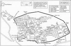 pompeii house plan arc 267 test 2 at university of miami studyblue
