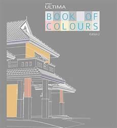 asian paints color code colorpaints co