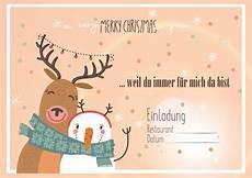 ihr sucht noch ein geschenk f 252 r weihnachten unser