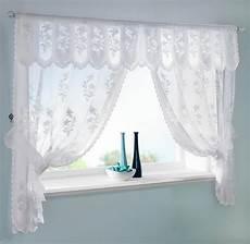 Bathroom Window Buy by Bathroom Window Curtains How To Buy Decorideasbathroom