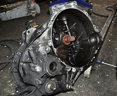Cout Remplacement Embrayage Ford Mondeo