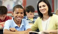 teacher certification st lucie public schools