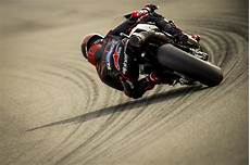 lorenzo s honda debut what do his rivals think motogp