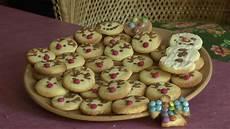 Kekse Butterkeks Selber Backen Ganz Einfach