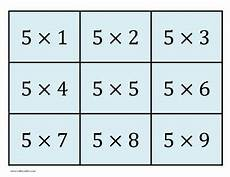 3rd grade math flash cards printable 10786 printable multiplication flash cards with answers multiplication math facts teaching math