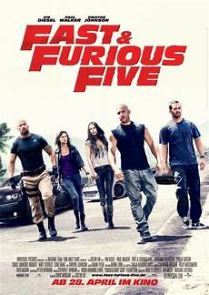 fast and furious 5 onerayhill fast furious 5