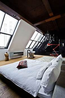 Apartment Therapy Attic Bedroom by A Gallery Of Gorgeous Attic Bedrooms Where Interior