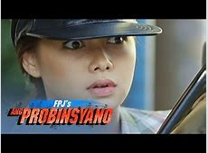 fpj ang probinsyano latest episode,fpj ang probinsyano latest episode,ang probinsyano wiki