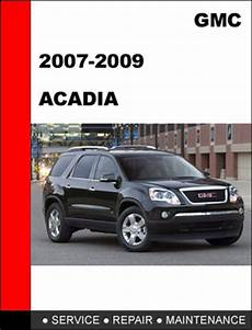 download car manuals pdf free 2011 gmc acadia interior lighting 2008 gmc acadia repair manual pdf donkeytime org