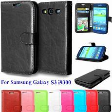 Flip Cover Samsung S3 for samsung galaxy s3 cell phone wallet flip cover