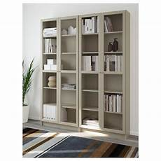 ikea billy eckregal billy bookcase beige ikea
