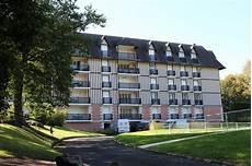 appartement a vendre a villers sur mer appartement centre ville villers sur mer calvados 14