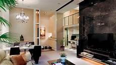 adding interest to neutral adding interest to neutral decor home house design