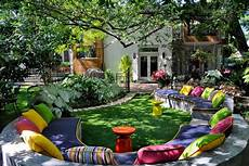 outdoor living spaces by harold outdoor living spaces by harold leidner futura home