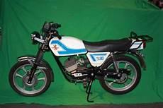 Leichte Enduro Mit Straßenzulassung - leichtes ts enduro motorrad f 220 r wohnmobile tornax ts 80