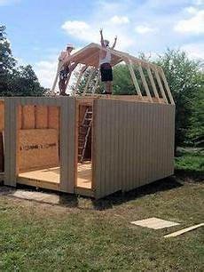 what you need to about diy shed building and style everything you need to build your own awesome shed