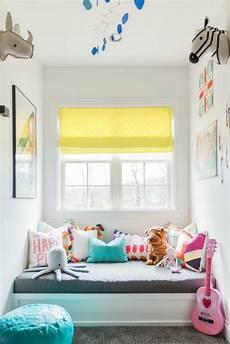 Kleines Kinderzimmer Optimal Einrichten - kinderzimmer optimal einrichten sinnvolle und kreative