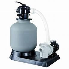 kit de filtration 6m3 h pour piscine hors sol mypiscine