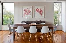 20 ideas for a simple modern dining area home design lover