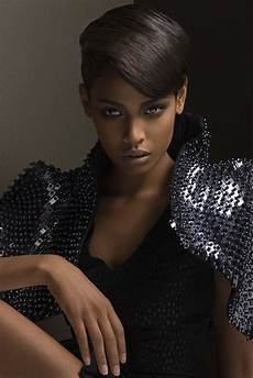 Prom Hairstyles For Black Females prom hairstyles for black hairstyle for womens