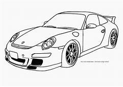 Cool Drawing Car At GetDrawings  Free Download