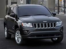 jeep compass 2012 2012 jeep compass information and photos zombiedrive