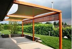 tettoie in legno fai da te tettoie in legno pergole e tettoie da giardino