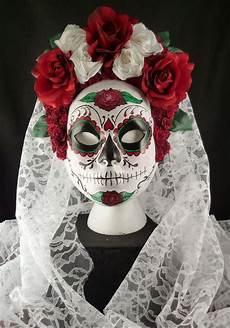 14 best mexican mask images on mexican mask